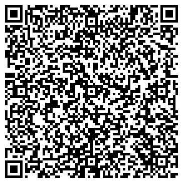 QR-код с контактной информацией организации КОМПЛЕКСНАЯ ГЕОЛОГО-ЭКОЛОГИЧЕСКАЯ ЭКСПЕДИЦИЯ ОАО