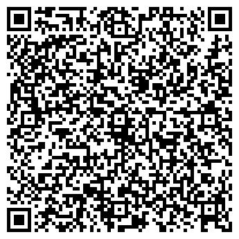 QR-код с контактной информацией организации ДОЛИНСКИЙ ЭЛЕВАТОР, ЗАО