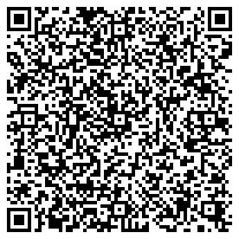 QR-код с контактной информацией организации КОМПАНИЯ КУЧЕРЕНКО, ООО