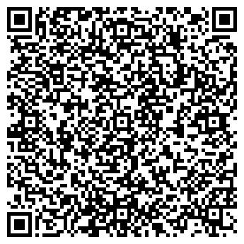 QR-код с контактной информацией организации ИМ.Б.ХМЕЛЬНИЦКОГО, ООО