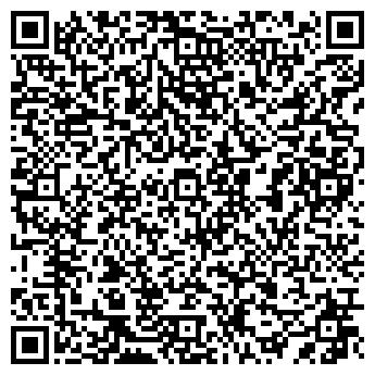 QR-код с контактной информацией организации НИВА-СОЮЗ, ООО