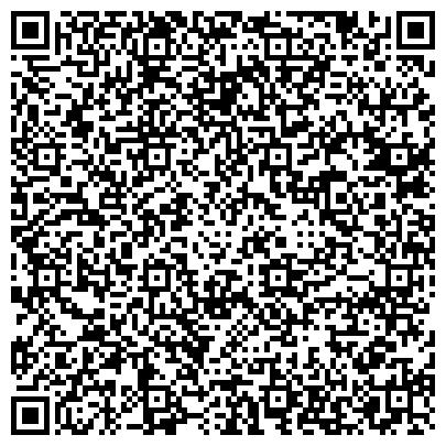 QR-код с контактной информацией организации КОНДАКТ НАУЧНО-ПРОИЗВОДСТВЕННАЯ КОМПАНИЯ ОФИЦИАЛЬНЫЙ ПРЕДСТАВИТЕЛЬ ФИРМЫ SENATOR