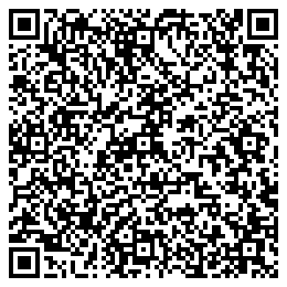 QR-код с контактной информацией организации ПЛАНЕТА ФИТНЕС