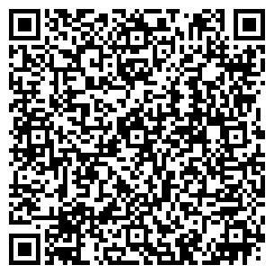 QR-код с контактной информацией организации ПРАВО - КОМПЛЕКС
