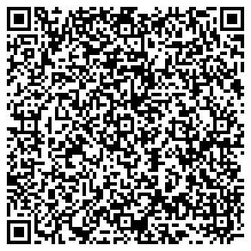 QR-код с контактной информацией организации КОННЕКТ КОМПЬЮТЕРНАЯ КОМПАНИЯ