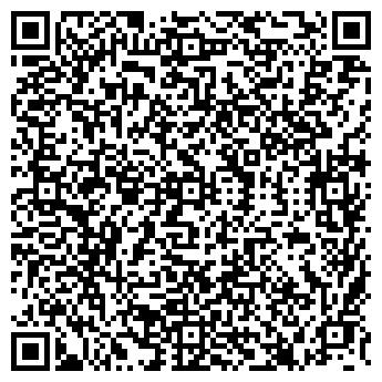 QR-код с контактной информацией организации ООО ЭЛИТА, АГРОФИРМА