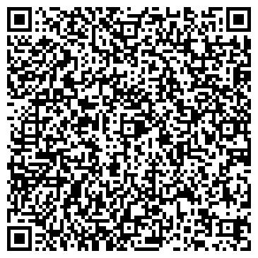 QR-код с контактной информацией организации ЧП ДЕНИСОВ АЛЕКСАНДР СЕРГЕЕВИЧ