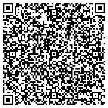 QR-код с контактной информацией организации ТОРПАЛ, ПРОИЗВОДСТВЕННАЯ КОМПАНИЯ