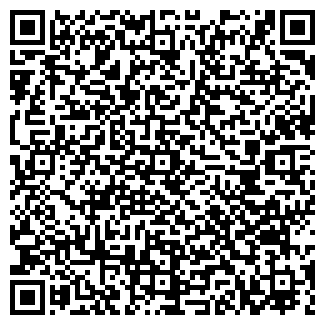 QR-код с контактной информацией организации ЧП ИНТЕРСТИЛЬ