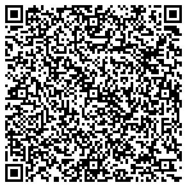 QR-код с контактной информацией организации ДАНКО, ДОНЕЦКОЕ НАУЧНО-КОММЕРЧЕСКОЕ, АО
