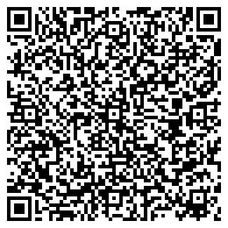 QR-код с контактной информацией организации ООО ЗАСТРОЙЩИК