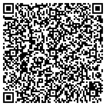 QR-код с контактной информацией организации ОАО ДОНБАССЭНЕРГОСТРОЙ