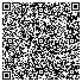 QR-код с контактной информацией организации ООО ДОНСПЕЦИЗОЛЯЦИЯ, НПП