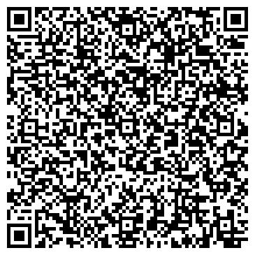 QR-код с контактной информацией организации ИНДУСТРИЯ, СЕРВИСНЫЙ ЦЕНТР, ООО