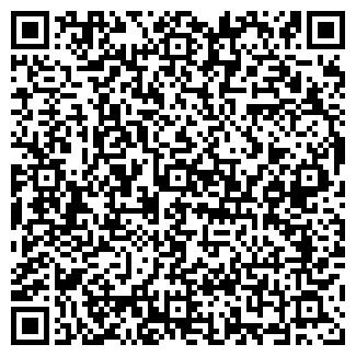 QR-код с контактной информацией организации ООО ИНКОР И К, НПО