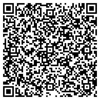 QR-код с контактной информацией организации ЧП СТРОЙСНАБ