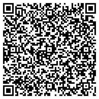 QR-код с контактной информацией организации ЧП S.О.М.