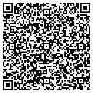 QR-код с контактной информацией организации ОАО ИЗОЛЯЦИЯ