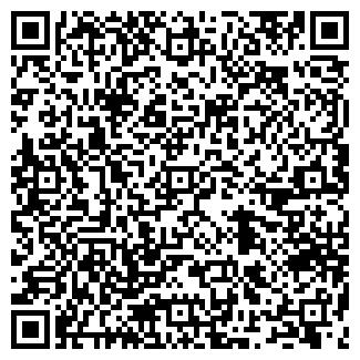 QR-код с контактной информацией организации ЧП ВАРДАНЯН
