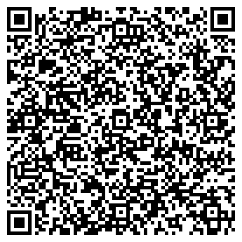 QR-код с контактной информацией организации КОСТАНАЙ ЖОЛДАРЫ ТОО