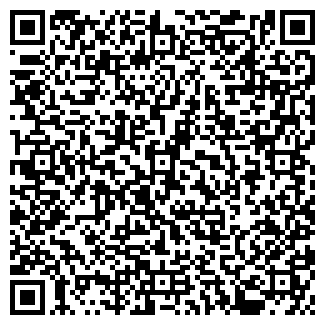 QR-код с контактной информацией организации ООО ПОЛИТЕХ, ТПК