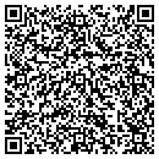 QR-код с контактной информацией организации ЧП ПРОМСЕРВИС-НОВА