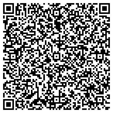 QR-код с контактной информацией организации ЧП ВАЛЕР-УКРАИНА, ДОНЕЦКИЙ ФИЛИАЛ