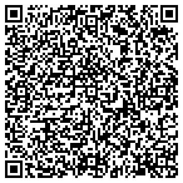 QR-код с контактной информацией организации УПРАВЛЕНИЕ ГЕНЕРАЛЬНОГО ПЛАНА Г.ДОНЕЦКА