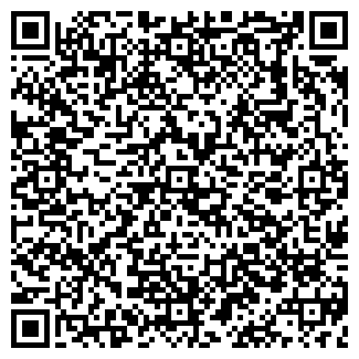 QR-код с контактной информацией организации ВОЗДЕЙСТВИЕ, ЧП