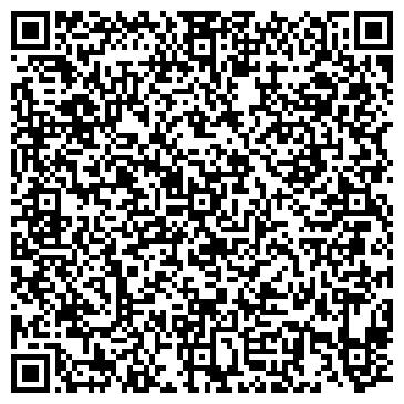 QR-код с контактной информацией организации ИНСТИТУТ ЭКОНОМИКИ ПРОМЫШЛЕННОСТИ НАН УКРАИНЫ