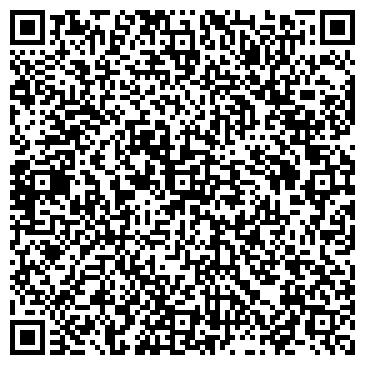 QR-код с контактной информацией организации КОСТАНАЙ ТРОЛЛЕЙБУСНЫЙ ПАРК ТОО