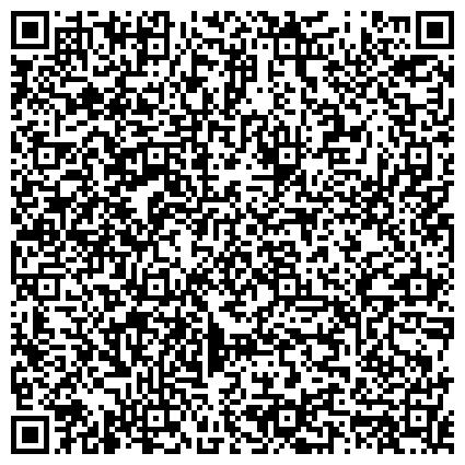 QR-код с контактной информацией организации УПРАВЛЕНИЕ ДОНЕЦКОЙ ЖЕЛЕЗНОЙ ДОРОГИ. СЛУЖБА СТРОИТЕЛЬНО-МОНТАЖНЫХ РАБОТ И ГРАЖДАНСКИХ СООРУЖЕНИЙ