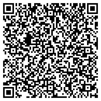 QR-код с контактной информацией организации ЧП ПРОМПОСТАВКА