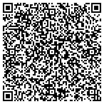 QR-код с контактной информацией организации КОСТАНАЙ ЭКСПЕРТНОЕ АГЕНТСТВО ТОО