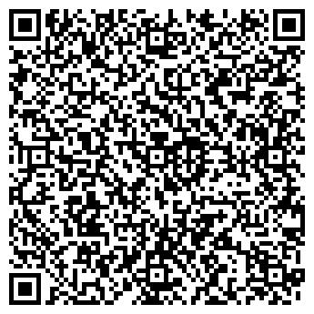QR-код с контактной информацией организации КОСТАНАЙ - РТИ