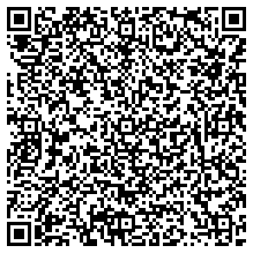 QR-код с контактной информацией организации ТЮФ РЕЙНЛАНД БЕРЛИН-БРАНДЕНБУРГ УКРАИНА