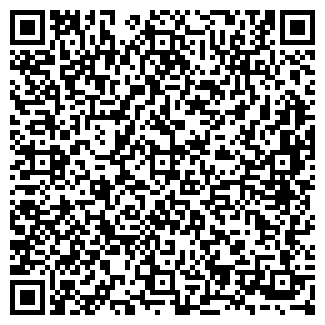 QR-код с контактной информацией организации ООО ТРАНСЛАЙНС