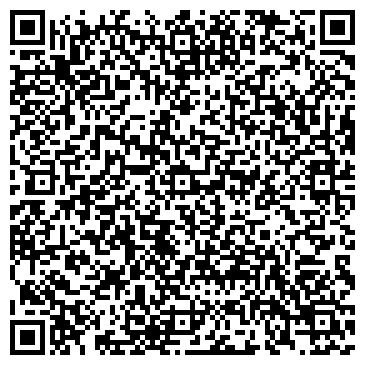 QR-код с контактной информацией организации СП КИТ-КОМПАНИ, УКРАИНСКО-ТУРЕЦКОЕ