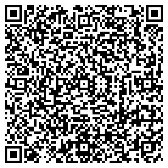 QR-код с контактной информацией организации EMBROL UKRAINE LTD