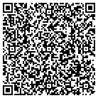 QR-код с контактной информацией организации ВТОРНЕФТЕПРОДУКТ, НПФ, ООО