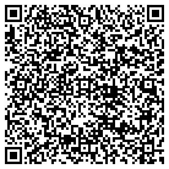 QR-код с контактной информацией организации КОСТАНАЙГРАЖДАНПРОЕКТ ТОО