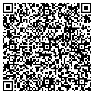 QR-код с контактной информацией организации ЧП ПУРЕЛЬ Р.Ю.
