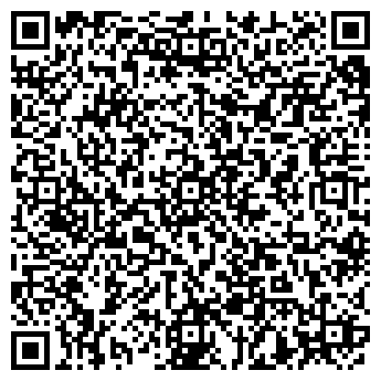 QR-код с контактной информацией организации ЭТАЛОН, НПП, ООО, ООО