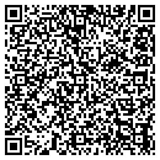 QR-код с контактной информацией организации ООО ВИКОЙЛ
