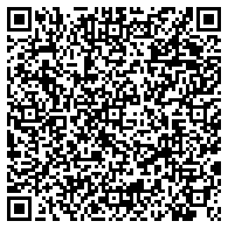 QR-код с контактной информацией организации ЗАО СПЕЦМЕТАЛЛПРОМ