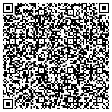 QR-код с контактной информацией организации ЗАО УКРАИНСКАЯ МОБИЛЬНАЯ СВЯЗЬ, ДОНЕЦКОЕ ОТДЕЛЕНИЕ