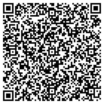 QR-код с контактной информацией организации КОСТАНАЙЛИФТИНВЕСТ ТОО