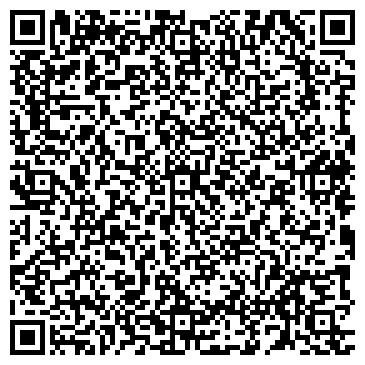 QR-код с контактной информацией организации ООО СПЕЦСТРОЙ-СВЯЗЬ