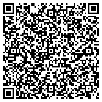 QR-код с контактной информацией организации ООО КОРНЕР-М
