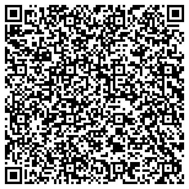 QR-код с контактной информацией организации КОСТАНАЙНПЦЗЕМ ДОЧЕРНЕЕ ГОСУДАРСТВЕННОЕ ПРЕДПРИЯТИЕ